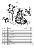 AquaMax 2330E, 2335E Pressure Washer, Spare Part ... - Graco Inc. - Page 4