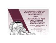 780k pdf file - New York State Integrated Pest Management Program