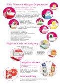 Highlights der Saison bei Candy And More - Seite 3