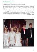 kirkebladet Sommer 2009 her - Bjergby - Page 5