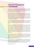 Laporan Transgender Day_INDO - Page 7