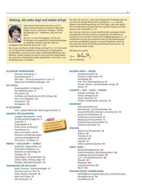 Komplette Ravenna-Diät pdf