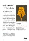 15 Frühjahr 2014 - Löcker Verlag - Page 5