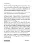 Page 1 of 17 STATE LAND USE PLANNING ADVISORY COUNCIL ... - Page 2