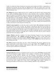 Page 1 of 17 STATE LAND USE PLANNING ADVISORY COUNCIL ... - Page 3