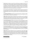 Page 1 of 17 STATE LAND USE PLANNING ADVISORY COUNCIL ... - Page 5