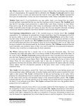 Page 1 of 17 STATE LAND USE PLANNING ADVISORY COUNCIL ... - Page 6