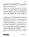 Page 1 of 17 STATE LAND USE PLANNING ADVISORY COUNCIL ... - Page 7