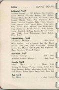 1951-1952 - Miami University - Seite 4