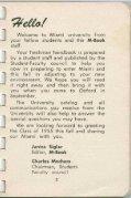 1951-1952 - Miami University - Seite 5