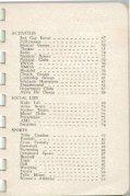 1951-1952 - Miami University - Seite 7