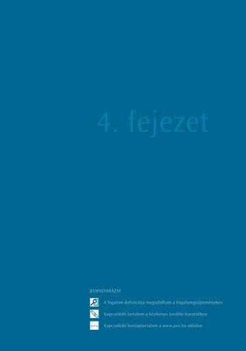 4. fejezet - Felvi.hu