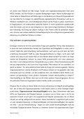 """Organisation als Erfolgsfaktor"" - s3plus.info - Page 3"