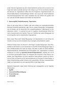"""Organisation als Erfolgsfaktor"" - s3plus.info - Page 4"