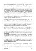 """Organisation als Erfolgsfaktor"" - s3plus.info - Page 5"