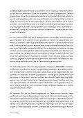 """Organisation als Erfolgsfaktor"" - s3plus.info - Page 6"