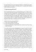 """Organisation als Erfolgsfaktor"" - s3plus.info - Page 7"