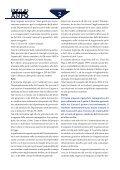 3 - ANPO - Page 2