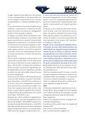 3 - ANPO - Page 3