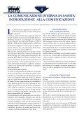 3 - ANPO - Page 4
