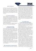 3 - ANPO - Page 5