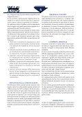 3 - ANPO - Page 6