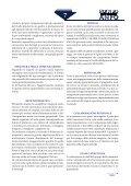 3 - ANPO - Page 7