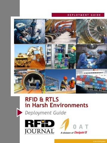 HarshVE_10-08-14_RFIDinHarshEnvironments_DeploymentGuide2014