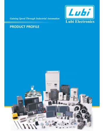 Part-1 - a4 - Lubi Electronics