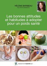 livre_numerique_helene_baribeau