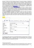 Relazione Convegno Venezia - Page 2