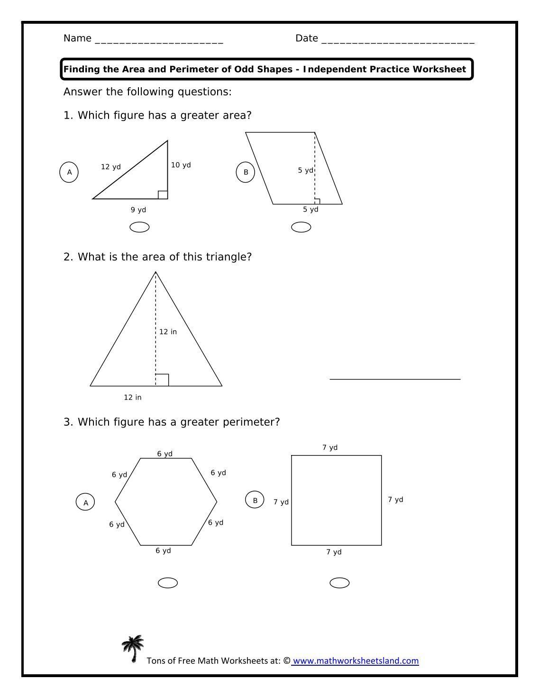 Math Worksheets Land Worksheet Templates – Math Worksheet Land