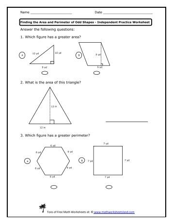 scale drawings of geometric figures independent practice worksheet. Black Bedroom Furniture Sets. Home Design Ideas