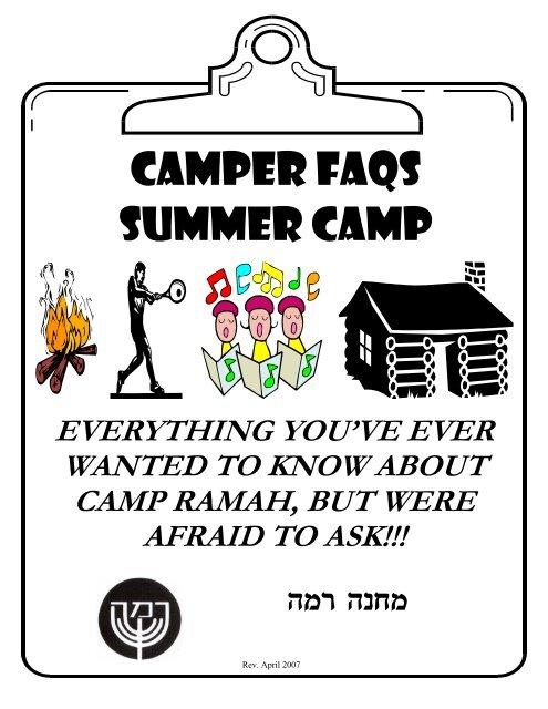 /'Sex Drugs /& Camping/' Funny Men/'s Custom Camper Tent T-shirt