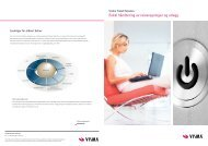 Visma Travel Expense