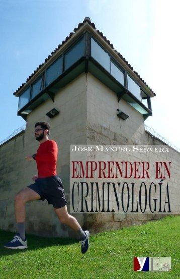 Emprender-en-criminología-3ª-edición