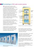 DVS Intrinsic Brochure - Particulate Systems - Page 3