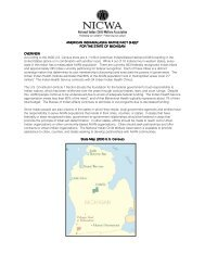 american indian/alaska native fact sheet american indian/alaska ...