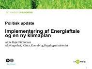 Anne Højer Simonsen KEBMIN (pdf) - Bioenergi
