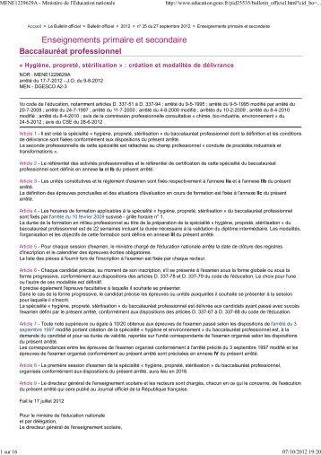 A1 grille u 31 suivi de client le sbssa - Grille indiciaire cpe education nationale ...