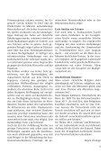 Gemeindebrief der Evangelischen ... - Memmelsdorf-Lichteneiche - Seite 5