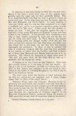 Flax Wilt - Page 4