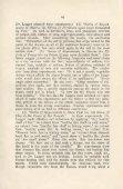 Flax Wilt - Page 5