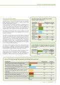 Over opkomen voor de belangen van het jeugdtoerisme - Page 5