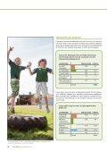 Over opkomen voor de belangen van het jeugdtoerisme - Page 6