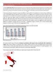 Indagine ESPAD-Italia 2011 - Newsletter.federserd.it