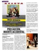 Espacio La Morada - Page 2