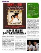 Espacio La Morada - Page 4