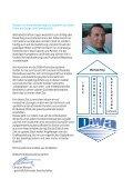 Katalog-Download - DiWa Promotionsysteme  GmbH - Seite 2