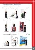 Katalog-Download - DiWa Promotionsysteme  GmbH - Seite 3